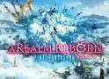 FF IV A Realm Reborn Test