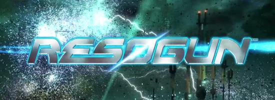 ResoGun Banner Housemarque bestätigt DLC zu Resogun und neues PS4 Projekt
