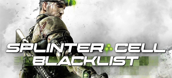 Splinter Cell Blacklist Test Review: Spinter Cell: Blacklist im heimlichen Test