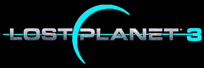 lost planet 3 Review: Lost Planet 3 im eisigen Test