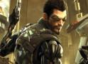 Deus Ex Human Revolution Directors Cut Test