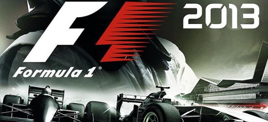 F1 2013 Test Review: F1 2013   Die Königsklasse im Test
