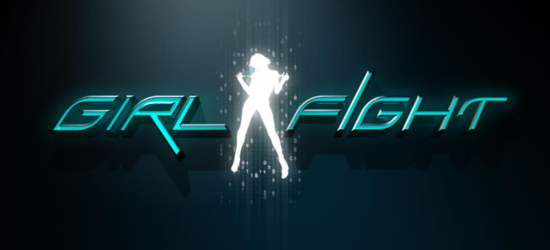Girlfight Test Review: Girlfight   PSN Beat´em up im Test