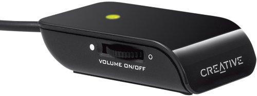31MGDeGaaIL Review: Creative T3150 Wireless Lautsprecher im Test