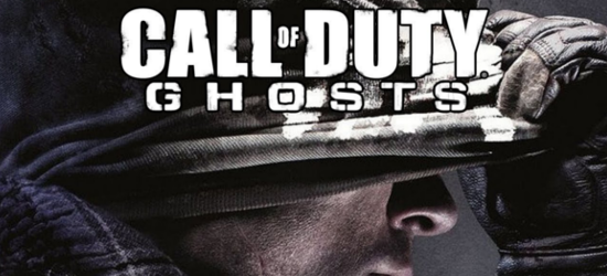 Call of Duty Ghosts Test Call of Duty: Ghosts   Erstes Double XP Event zum PS4 Launch