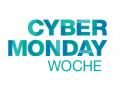 Cyber Monday 265x175