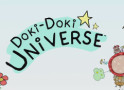 Doki-Doki Universe 265x175