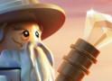Lego Der Hobbit 265x175