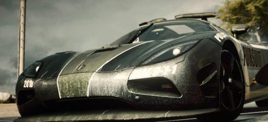 Need for Speed Test Gamingzubehör für die PS3   diese Gadget steigern den Gamingspass um ein Vielfaches