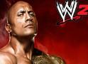 WWE 2K14 Top
