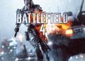 battlefield 4 Test