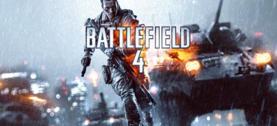 battlefield 4 Test PS4   Wenn schon Next Gen, dann aber auch der Sound