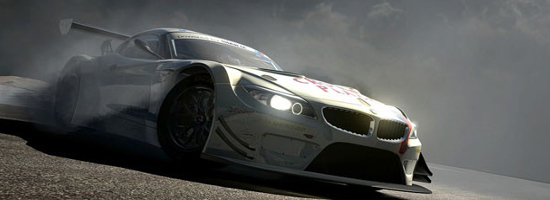 Gran Turismo 6 Banner Gran Turismo 7 offiziell bestätigt & Release 2015