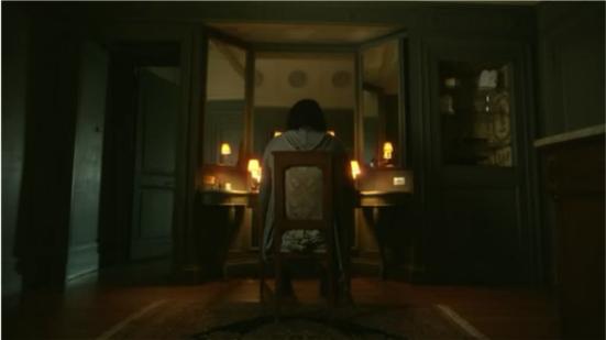 Hemlock 02 Lovefilm   30 Tage testen und exklusiv die erste Staffel Hemlock Grove ansehen