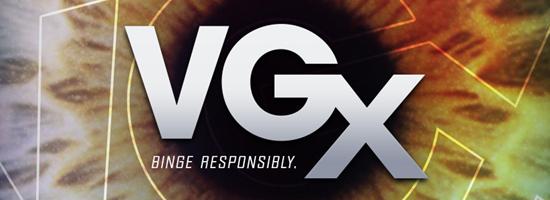VGX 2013 Banner VGX 2013   Live Stream startet im 00:00 Uhr   Hier ansehen