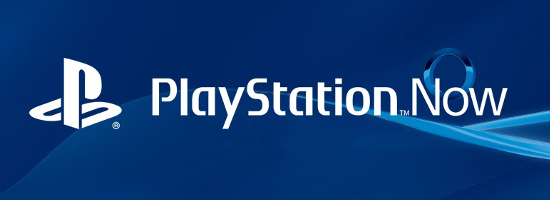 PlayStation Now Banner PlayStation Now   BETA Version im Video und neue Details