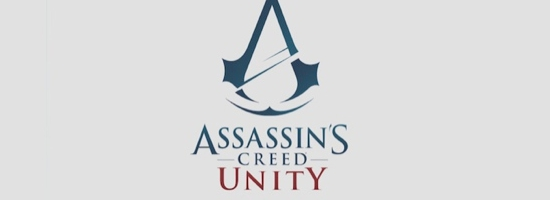 Assassins Creed Unity Banner Assassin's Creed Unity erscheint am 13. November 2014
