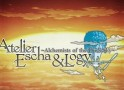 Atelier Escha-and-Logy-Test