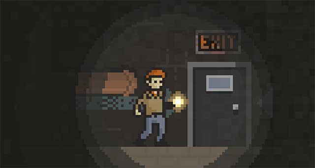 home Home   Indie Horrorspiel erscheint für PS4 und PS Vita