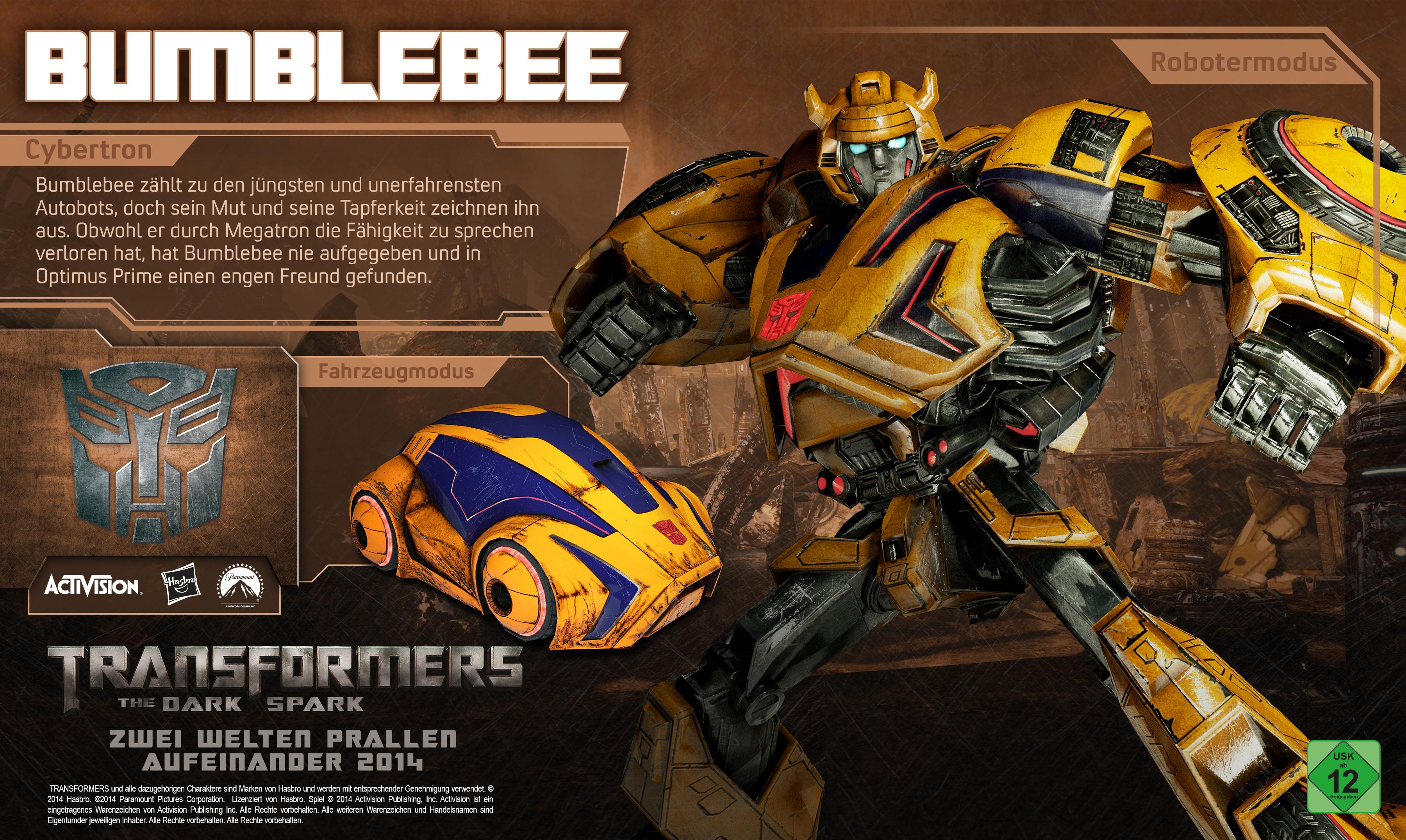 1_TF-RODS_Bio_Cyber_Bumblebee_DE
