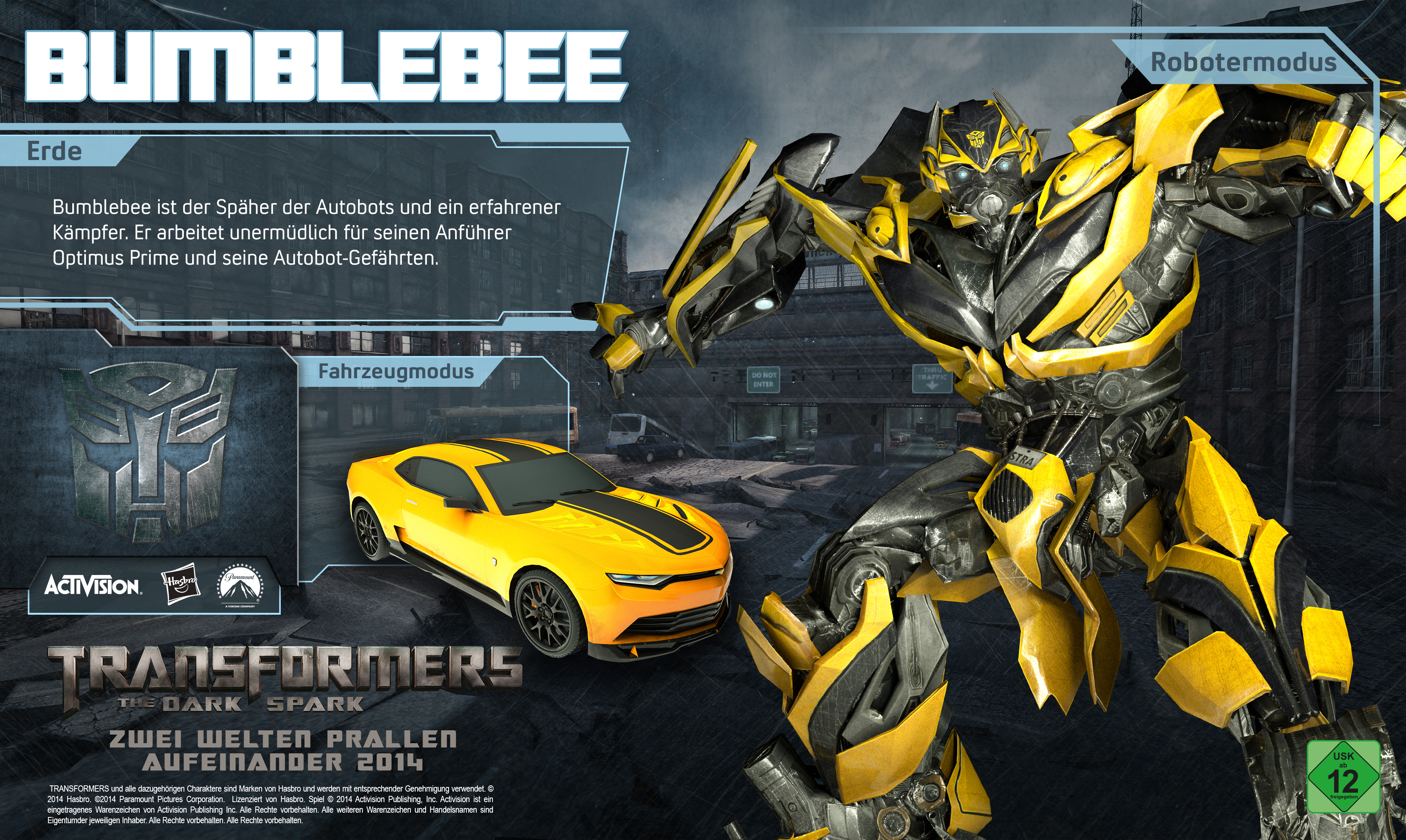 2_TF-RODS_Bio_Earth_Bumblebee_DE