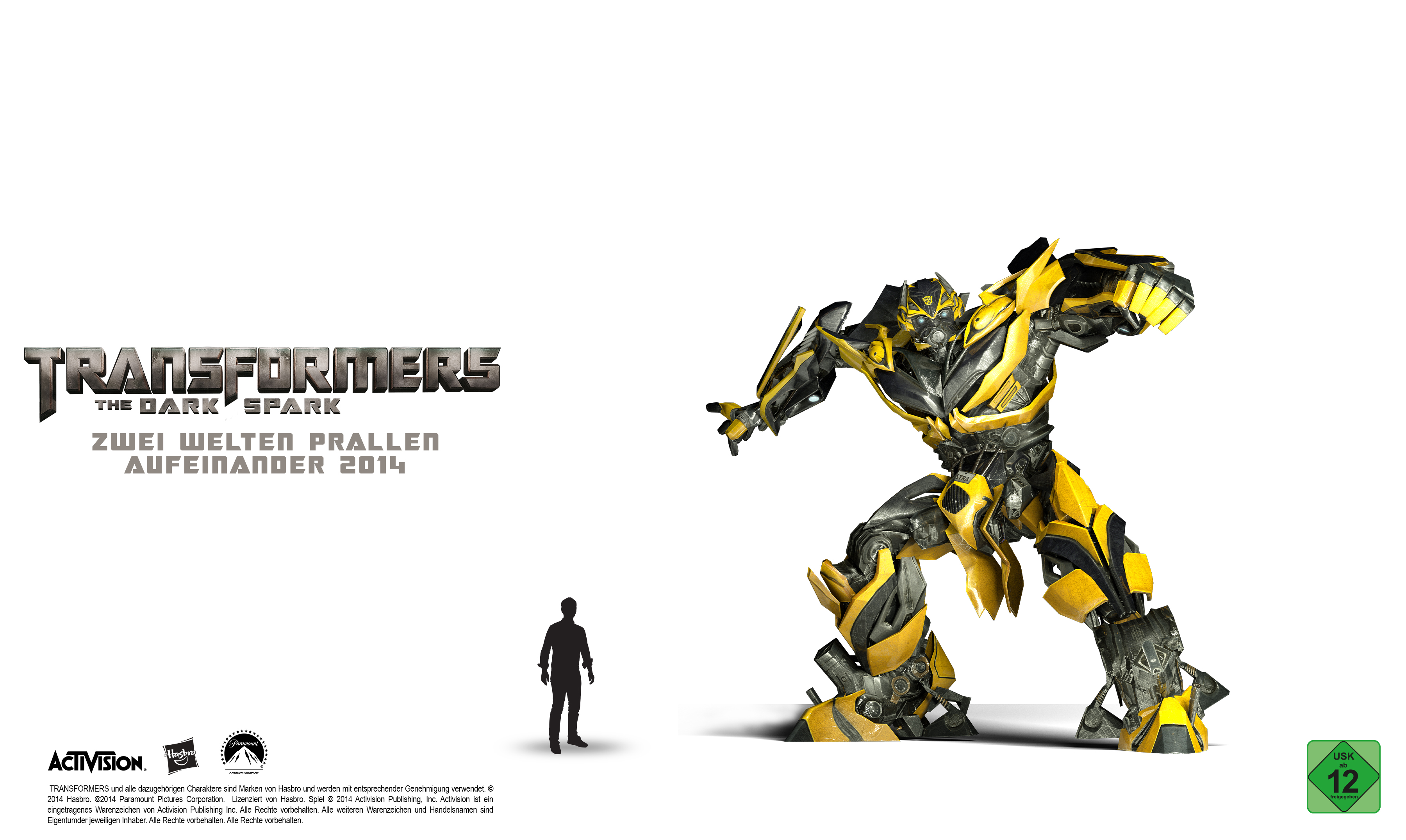 3_TF-RODS_SizeChart_Bumblebee_DE