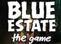 Blue Estate 265x175