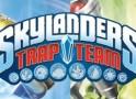 Skylanders Trap Team 265x175