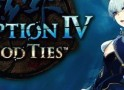 Deception IV Blood Ties Test