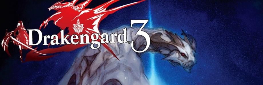 Drakengard 3 Test