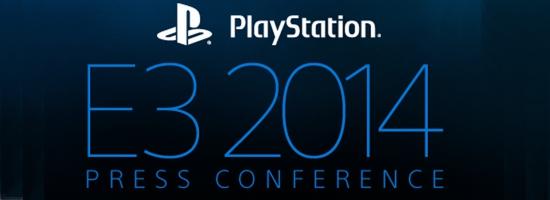 E3 2014 Pressekonferenz Banner E3 2014 Pressekonferenzen in deutscher Zeit in der Übersicht für den 09. Juni 2014
