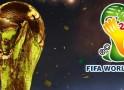 FIFA Weltmeisterschaft Brasilien 2014 Test