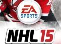 NHL 15 265x175