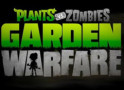 Plants-vs.-Zombies-Garden-Warfare-265x175
