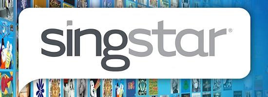 Singstar PS4 Banner Sony feiert 10. Jahrestag von SingStar mit der Ankündigung der Next Generation Version für PlayStation 4