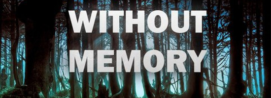 Without Memory Banner Without Memory   Interaktiver Thriller für PS4 angekündigt