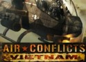 Air Conflicts Vietnam 265x175