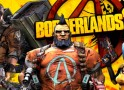 Borderlands 2 Test