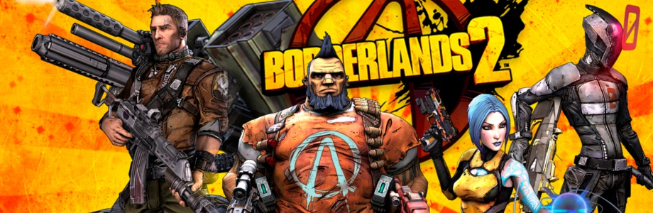 Borderlands-2-Test