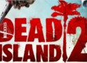 Dead Island 2 265x175