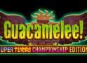 Guacamelee 265x175