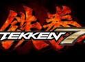Tekken 7 265x175