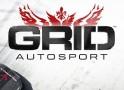 Grid-Autosport-Logo-ps3ego
