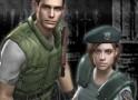 Resident Evil Remake 265x175