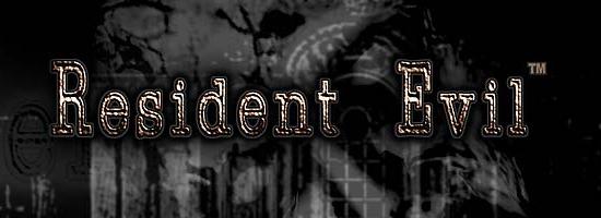 Resident Evil Remake Banner Resident Evil 2 und Kingdom Hearts   die neuen PlayStation 4 Spiele im Januar 2019