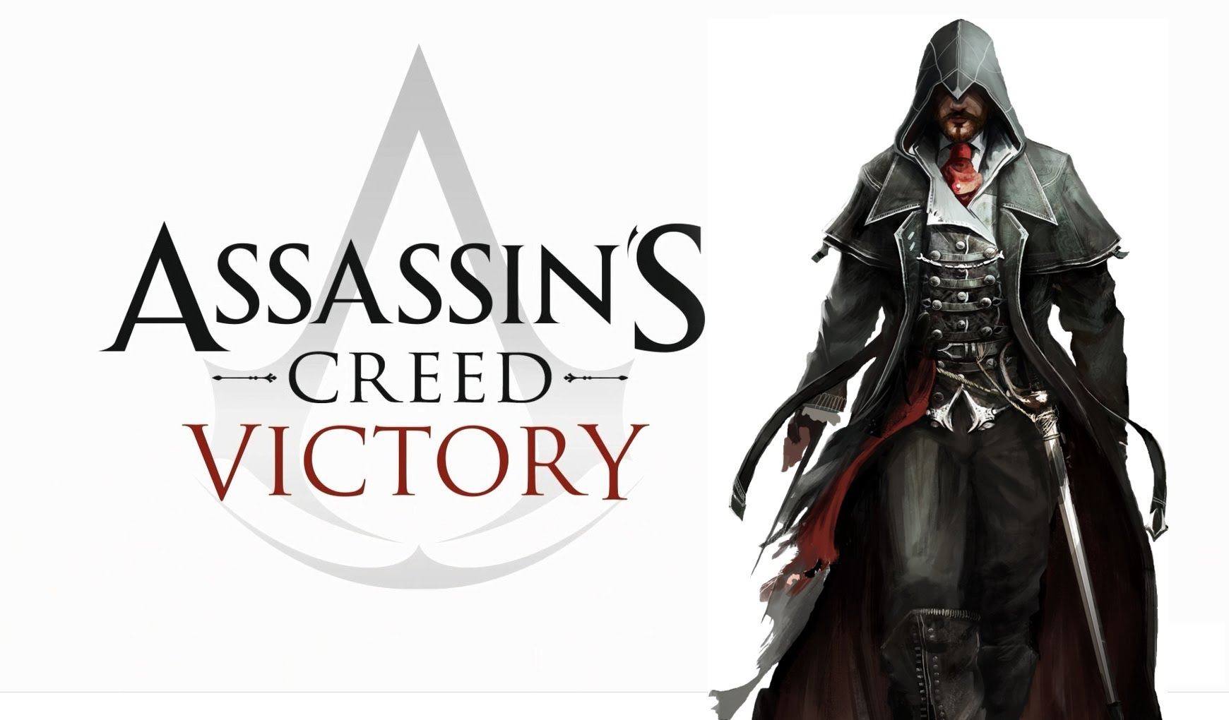 assassins creed victory Assassins Creed Victory   Top oder Flop?