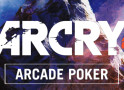 FC Poker