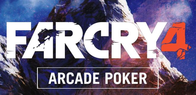 FC Poker Unterschiede zwischen einem Amateur und Profi in einem Multiplayer Videogame